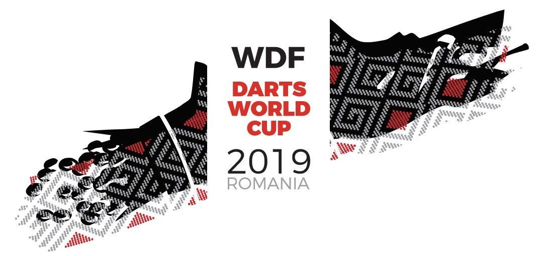 Slovenská reprezentácia sa predstaví na WDF World Cup v Rumunsku